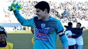 Carlos Lampe, San José