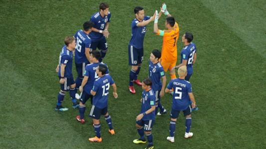 2018-06-30 Japan
