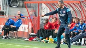 Marino Pusic, FC Twente 08172018