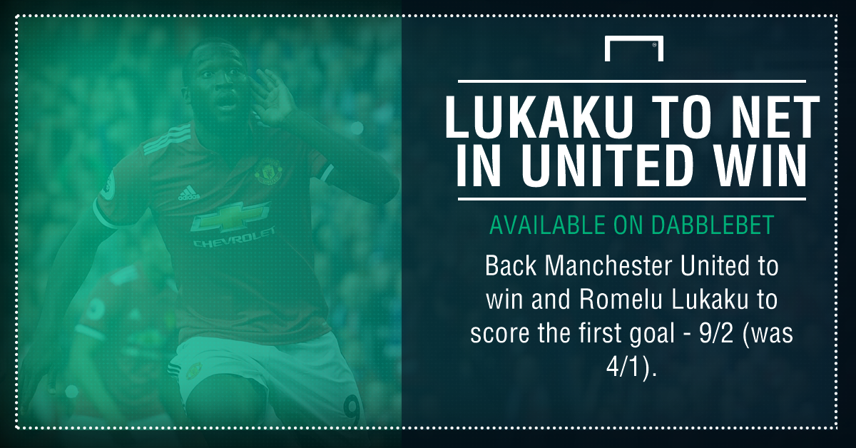 CSKA Moscow Man United boost graphic