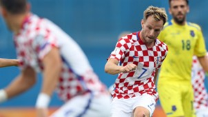 ivan rakitic croatia