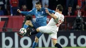 Kovacic Real Madrid Sevilla LaLiga