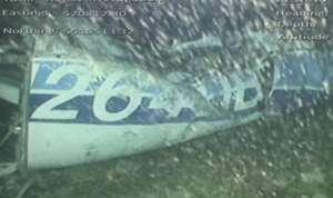 Body found in search for Emiliano Sala and David Ibbotso