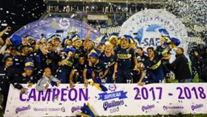 Boca campeon superliga 2017 18 0905208