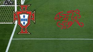 GFX Portugal Switzerland