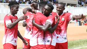 Harambee Stars v RWanda.j