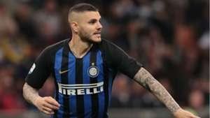 Icardi Inter Juventus