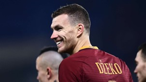 Goal Star Strikers - Edin Dzeko