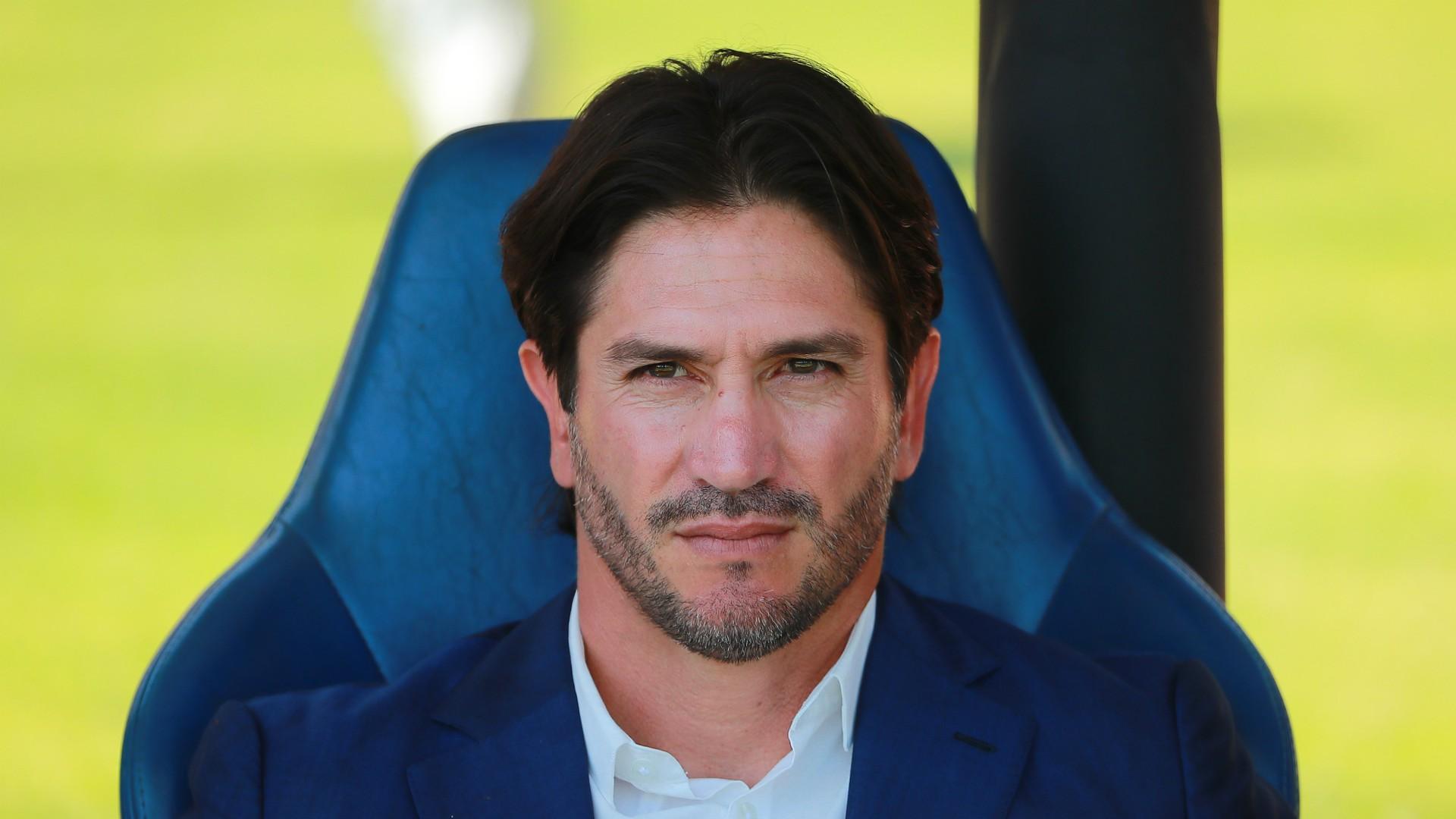 Bruno Marioni Pumas Clausura 2019