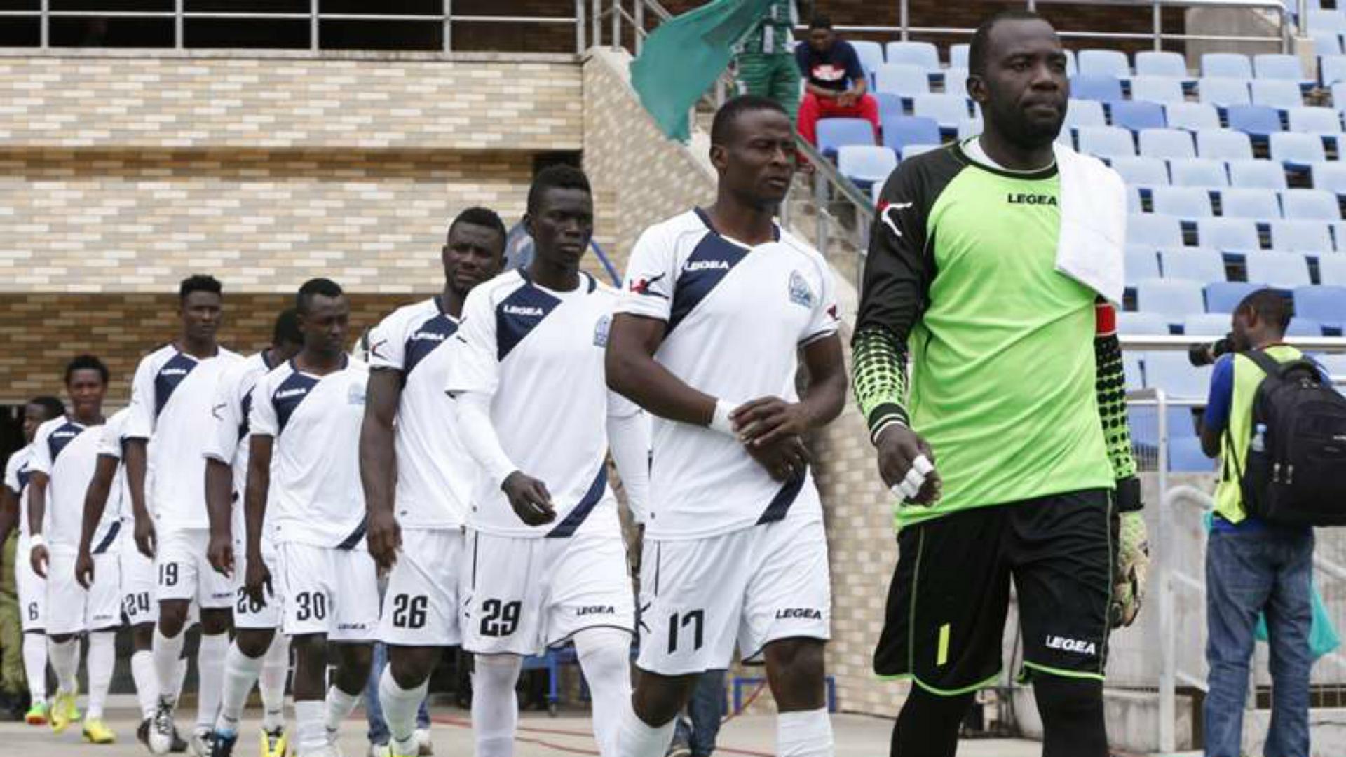 Jerim Onyango leads Gor Mahia in Tanzania during Cecafa tournament