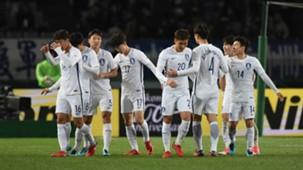 2017-12-15-korea