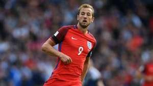 HD Harry Kane England