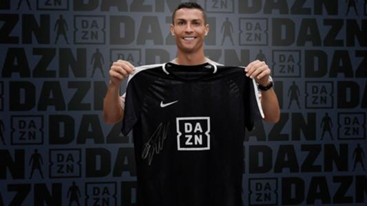 """Cristiano Ronaldo  """"Desafortunadamente 222a5c4b0d059"""