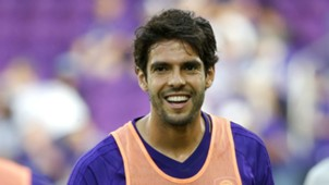 Kaka MLS Orlando City 05132017