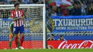 Savic Atlético Real Sociedad