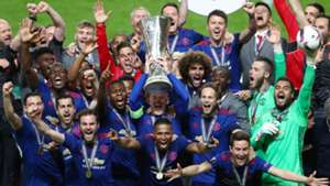20170524_Manchester United_final