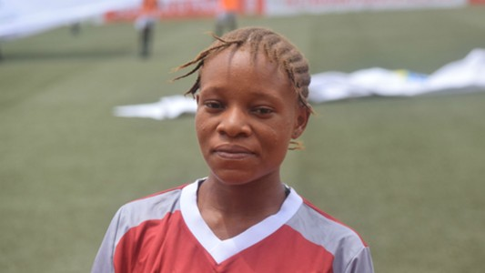 Tobi Okechukwu - Isale Eko