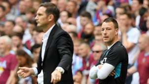 2019-05-29 Terry Lampard