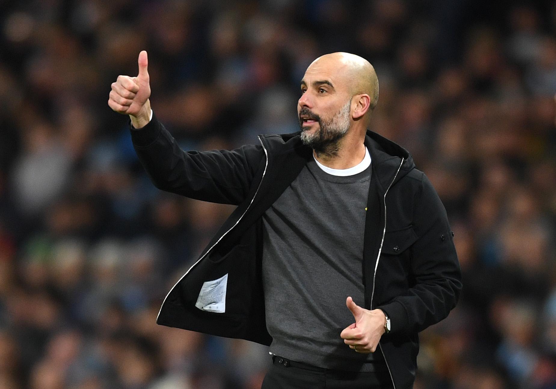 Manchester City visita o surpreendente Basel pela Liga dos Campeões