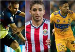 Black Friday mexicanos Liga MX