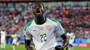 Moussa-Wague-Senegal