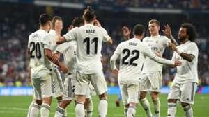 Real-Madrid-Team