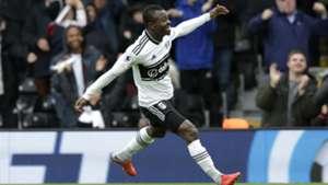 Jean Michael Seri - Fulham vs. Burnley