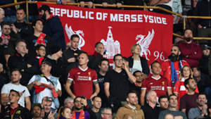 Liverpool vow to question UEFA over Champions League ticket allocations