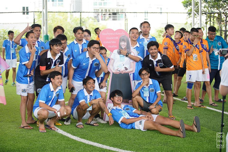 ผลการค้นหารูปภาพสำหรับ โปรไฟล์ทีม โอตะ ฟีฟ่า ลีก : Korninary FC (กอร์นินารี่ เอฟซี)