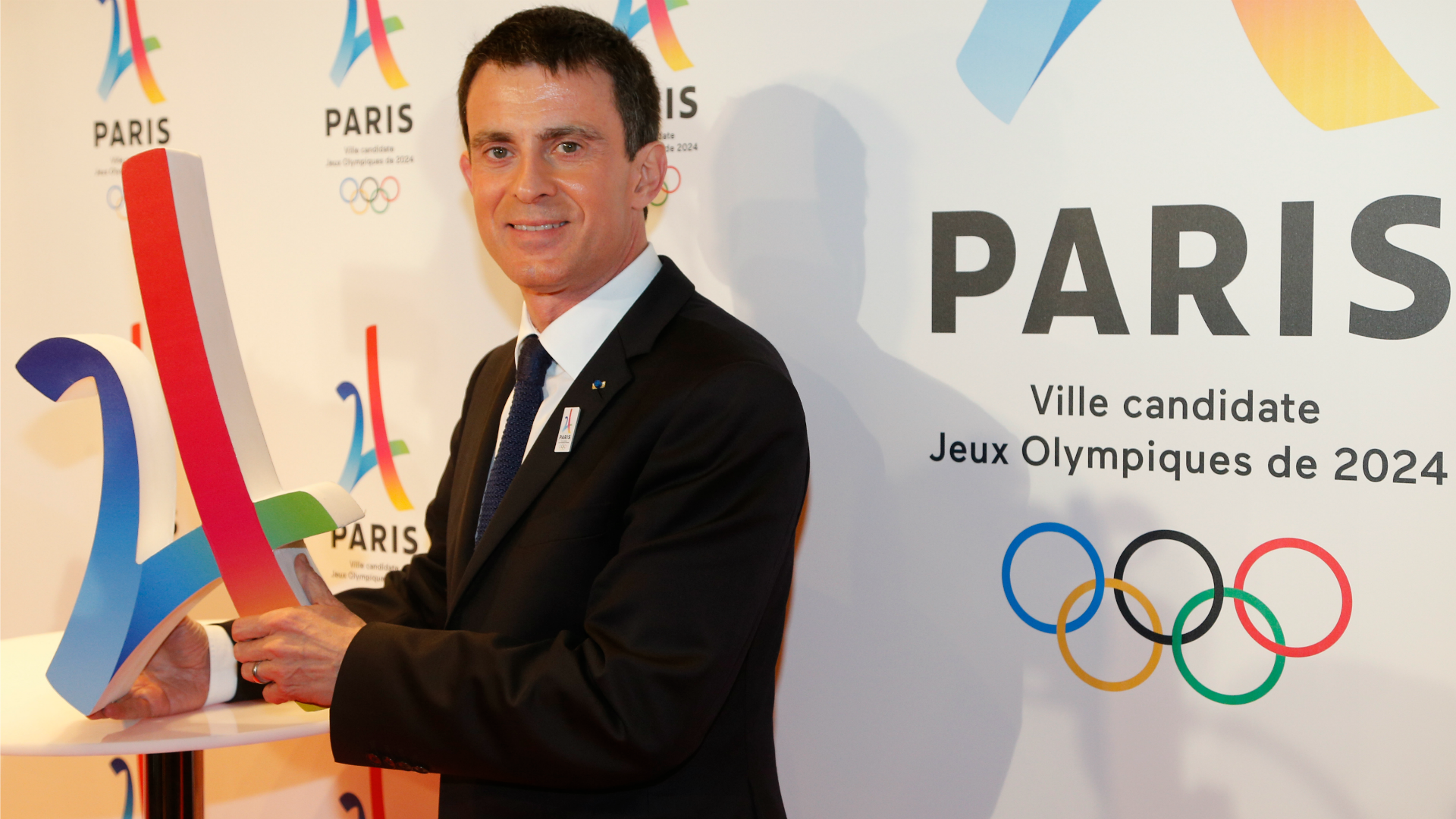 COI, giochi 2024 a Parigi, 2028 a Los Angeles
