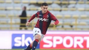 Federico Viviani Bologna