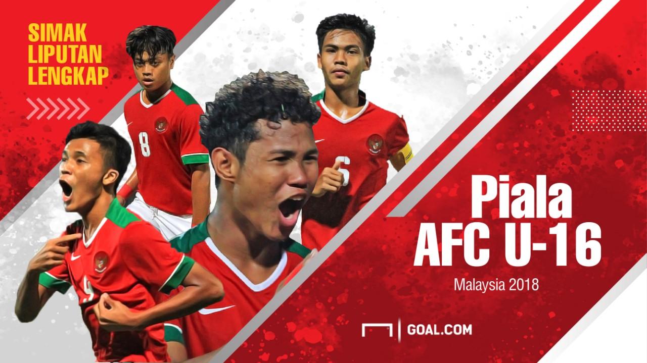 Footer Bannes Piala AFC U=16