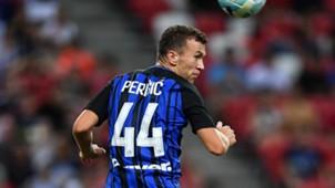 2017-08-13 Perisic Inter