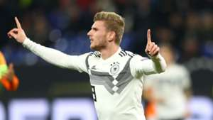 Germany vs Serbia Betting Tips: Latest odds, team news, preview and predictions