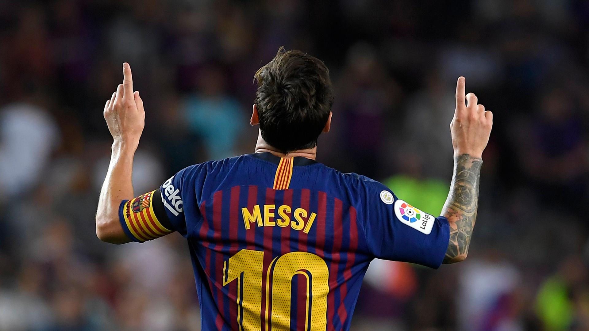 Football madrid barcelona online dating