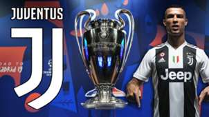 Sorteggi Champions League 2019 Juventus Cristiano Ronaldo
