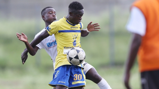 Western Stima: We did not sell to AFC Leopards
