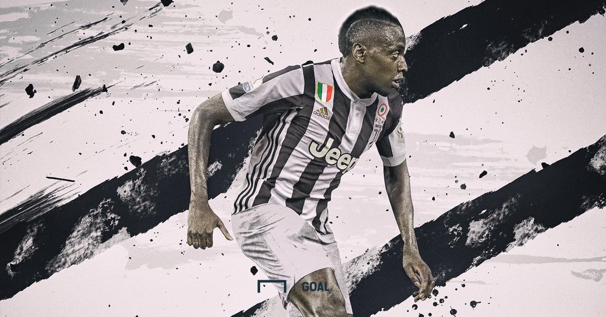 Juventus, arriva il centrocampista: Matuidi è sempre più vicino