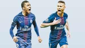 Mbappe_Neymar