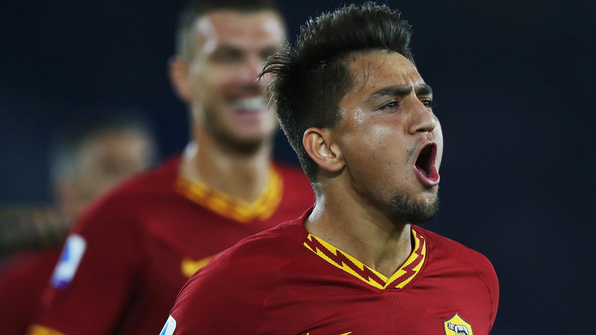 Europa League: nel gruppo della Roma anche Gladbach e Basaksehir