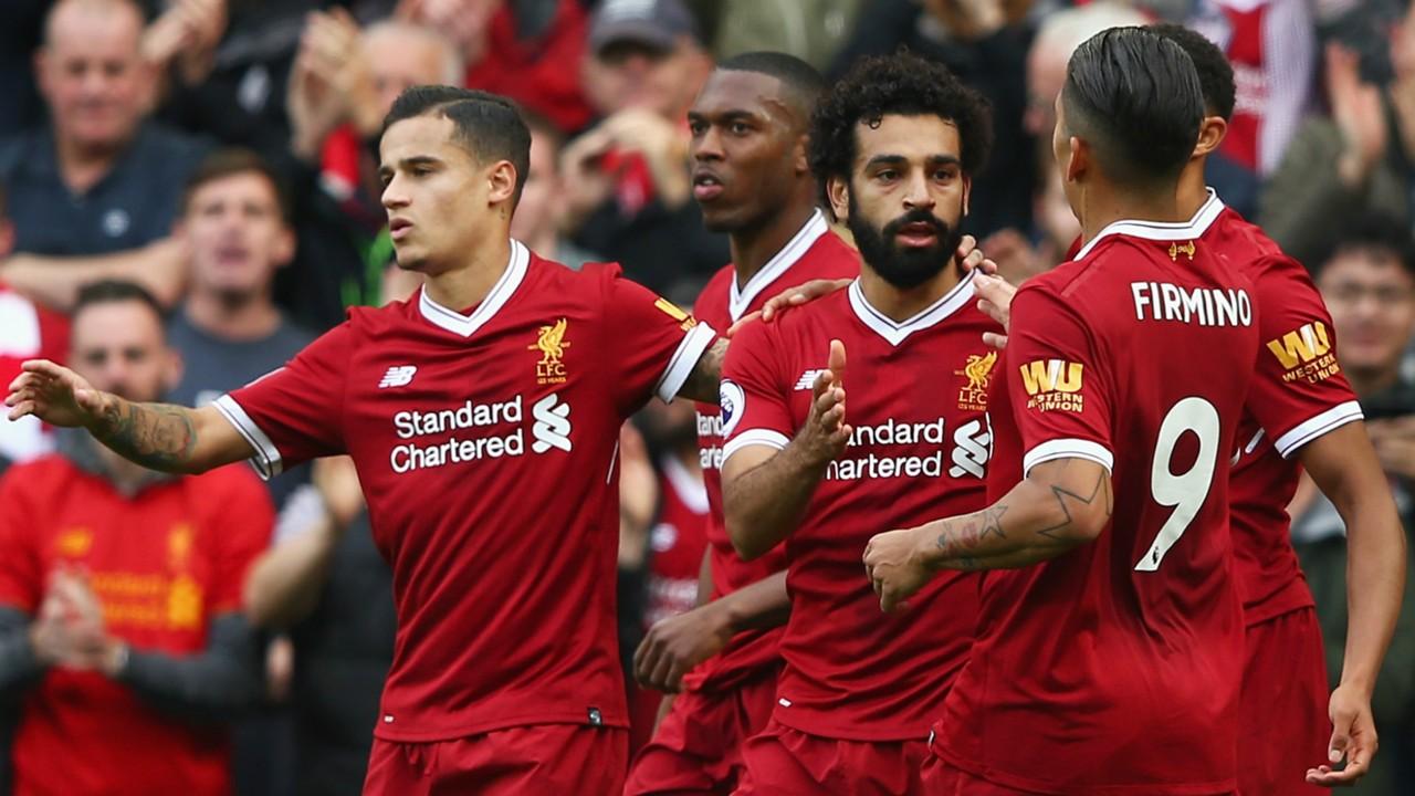 نتيجة بحث الصور عن Liverpool