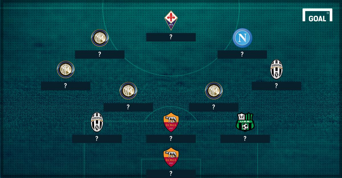 PS cessioni Serie A