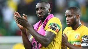 Moussa Marega Mali