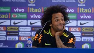 Marcelo Brasil Seleção coletiva 30 08 2017