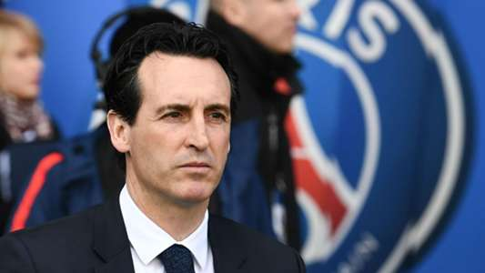 Unai Emery PSG Angers Ligue 1 14032018.jpg
