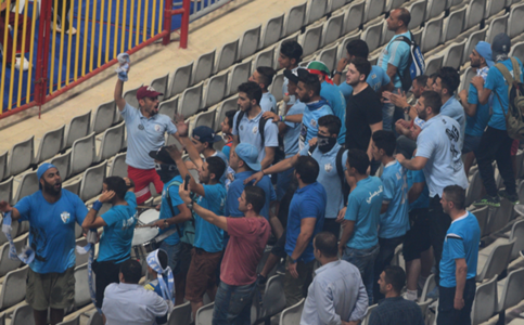 Faisaly Fans