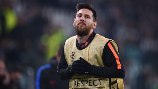 Lionel Messi Juventus Barcelona