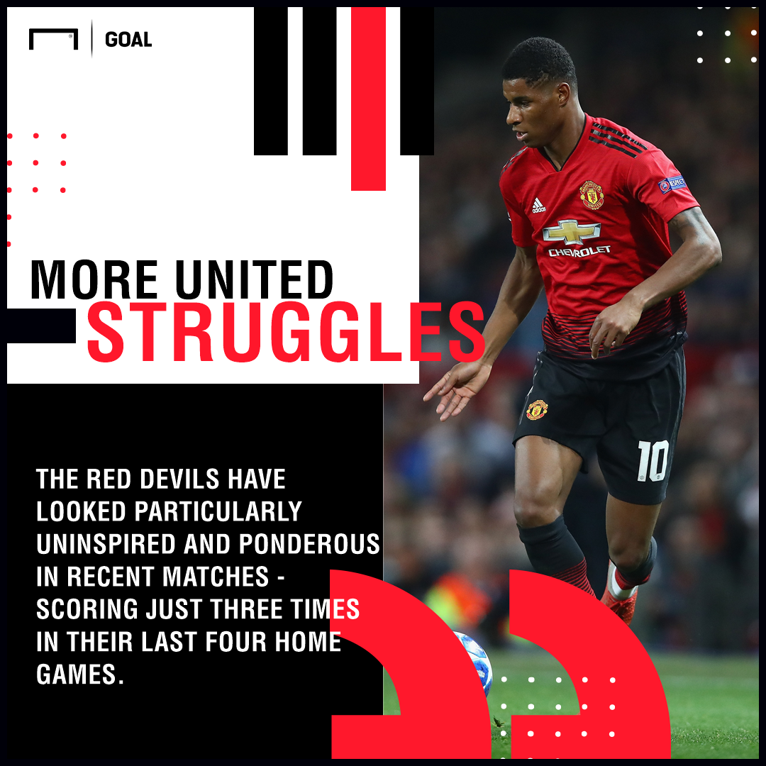 Man United Newcastle graphic
