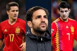 BEST XI : รวมแข้งกระทิงชวดไปลุยฟุตบอลโลก