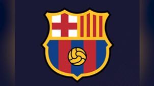 barcelona_escudo
